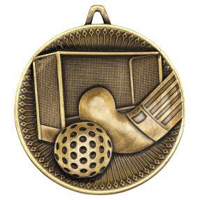 Hockey Medal (Field)