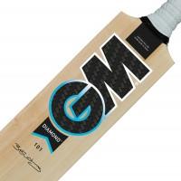 GM Kashmir Willow Cricket Bats