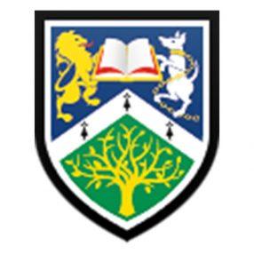 Ashfield School