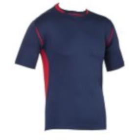 Pro Training T-Shirts