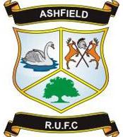 Ashfield RFC