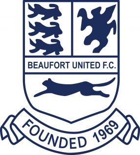 Beaufort United F.C