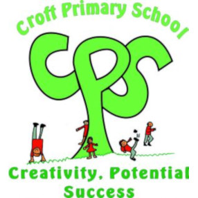 Croft Primary