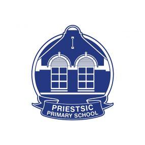 Priestsic School