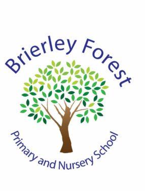 Brierley Forest