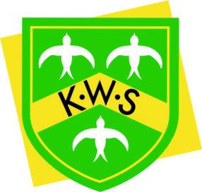 Kirkby Woodhouse School